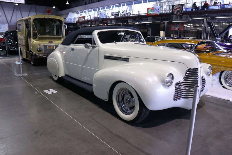 2018 Grand National Roadster Show - 050sro10