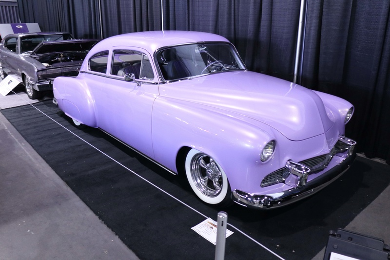 2018 Grand National Roadster Show - 051sro10