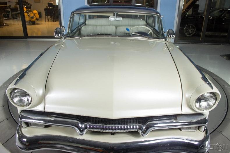 Ford 1955 - 1956 custom & mild custom - Page 7 0910