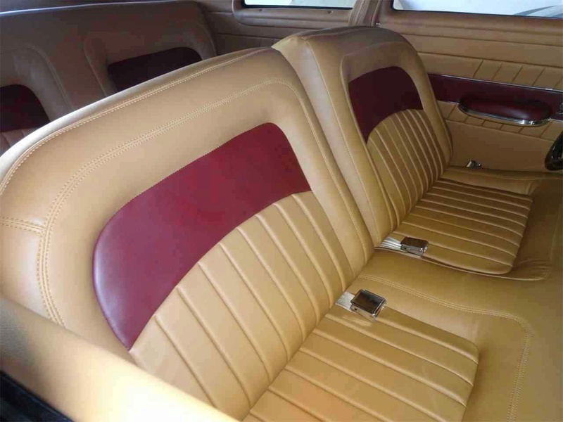 1950 Mercury - Rick Dore 1010