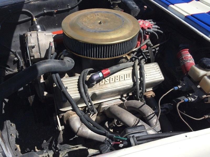 Ford 1955 - 1956 custom & mild custom - Page 7 1019