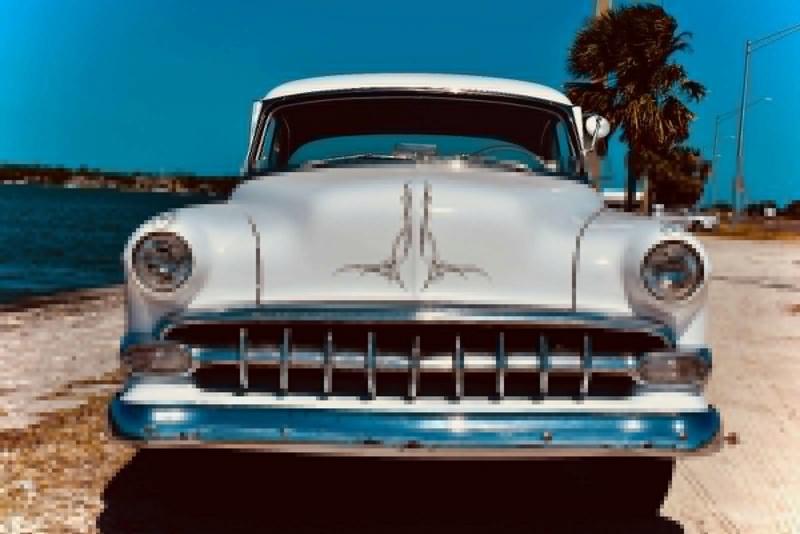 Chevy 1953 - 1954 custom & mild custom galerie - Page 14 1021