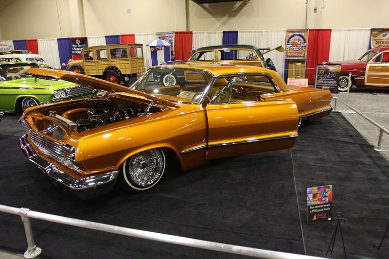 2018 Grand National Roadster Show - 11-gra10