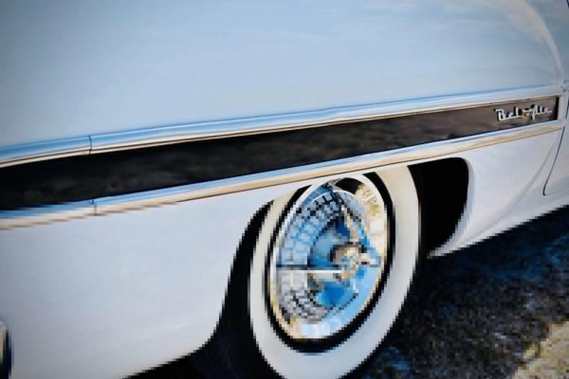 Chevy 1953 - 1954 custom & mild custom galerie - Page 14 1121