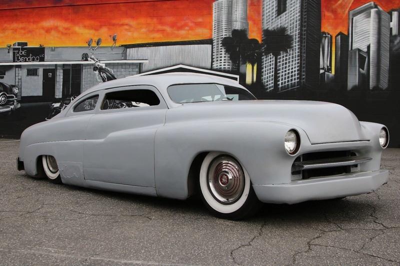 Mercury 1949 - 51  custom & mild custom galerie - Page 32 125