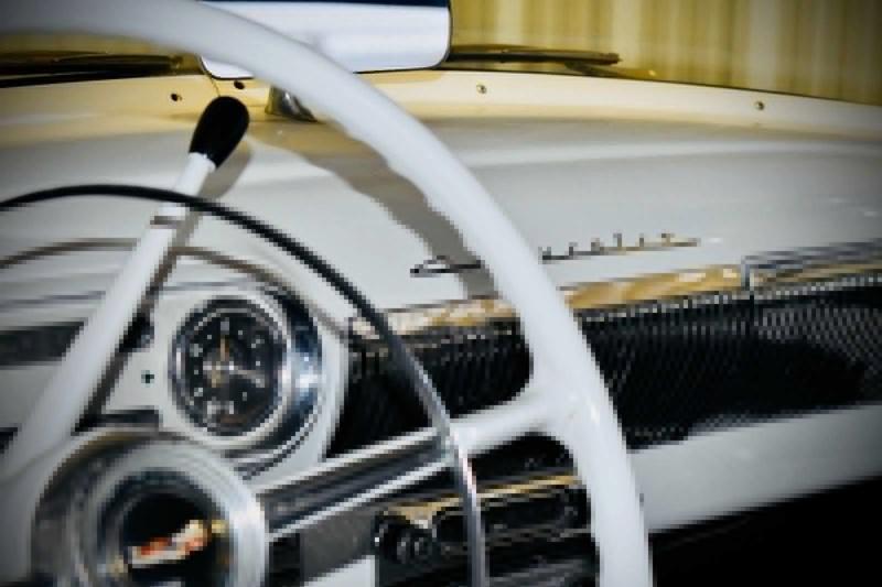Chevy 1953 - 1954 custom & mild custom galerie - Page 14 1416