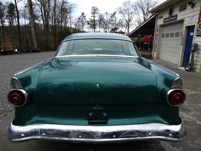 Ford 1955 - 1956 custom & mild custom - Page 7 20180363