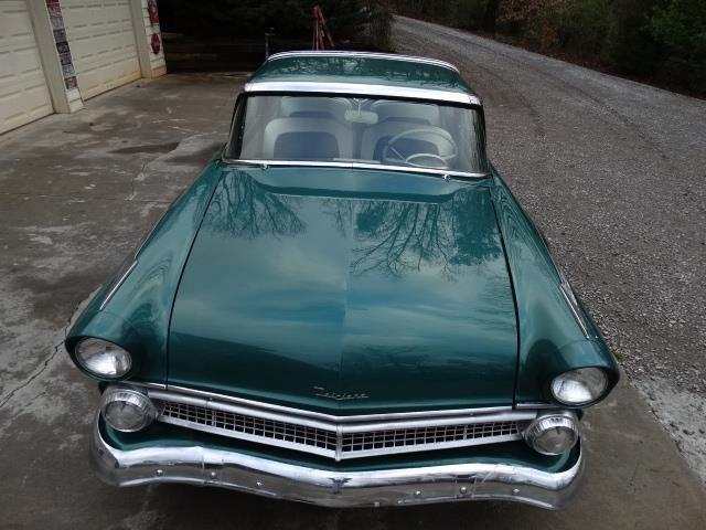 Ford 1955 - 1956 custom & mild custom - Page 7 20180370