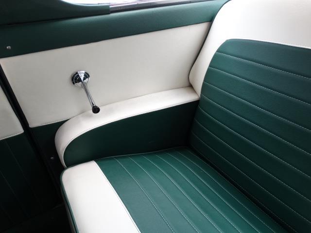 Ford 1955 - 1956 custom & mild custom - Page 7 20180374