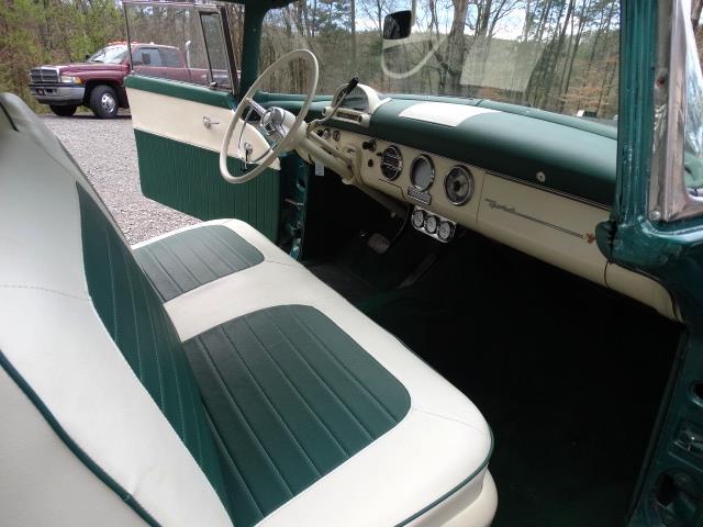 Ford 1955 - 1956 custom & mild custom - Page 7 20180376