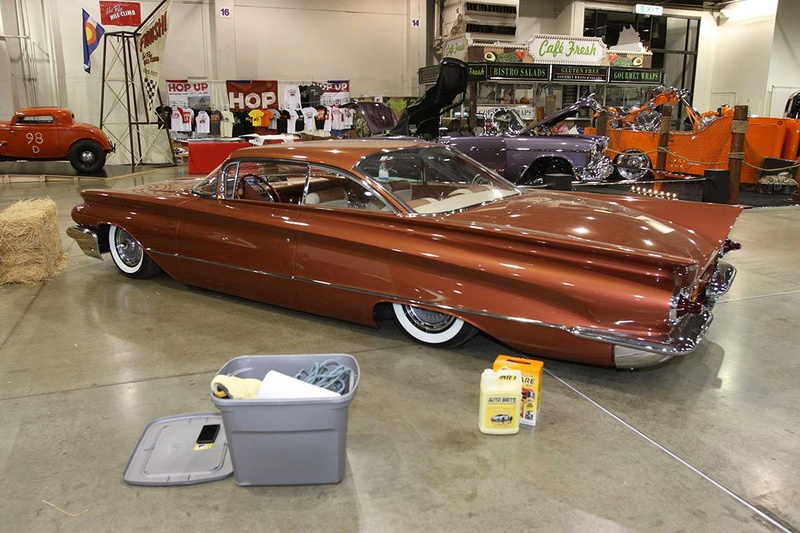 2018 Grand National Roadster Show - 21-gra10