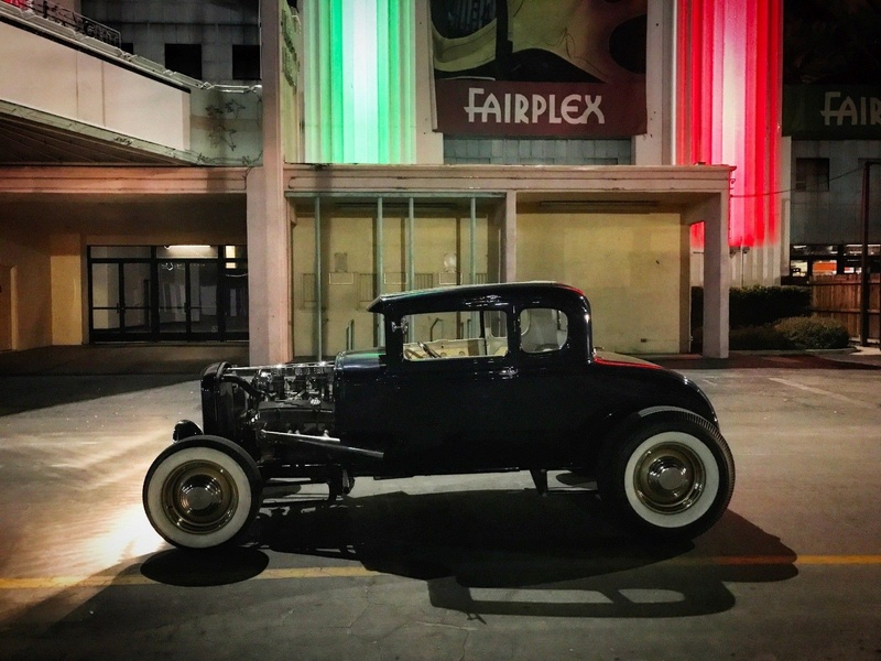 1930 Ford hot rod - Page 6 2211