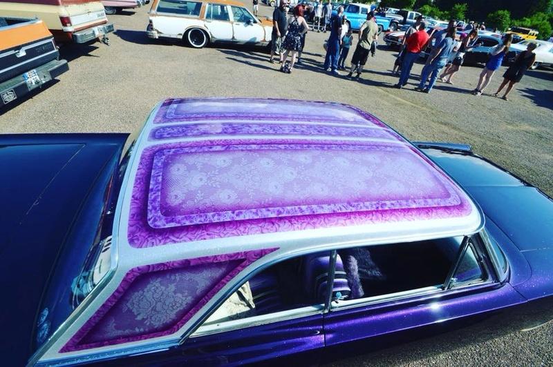 Ford & Mercury 1965- 67 custom & mild custom 22449810