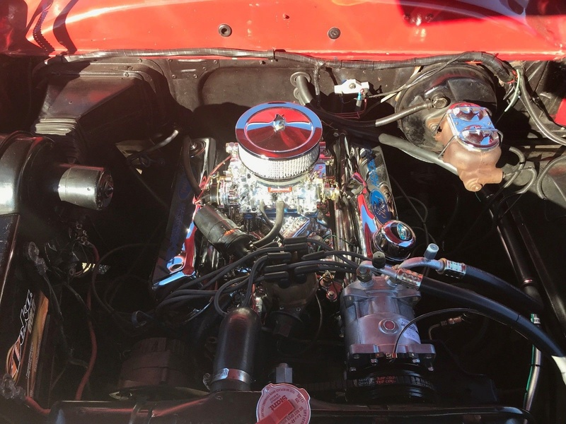 Ford 1952 - 1954 custom & mild custom - Page 11 228
