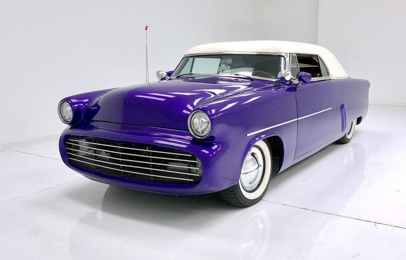 Ford 1952 - 1954 custom & mild custom - Page 11 23890610