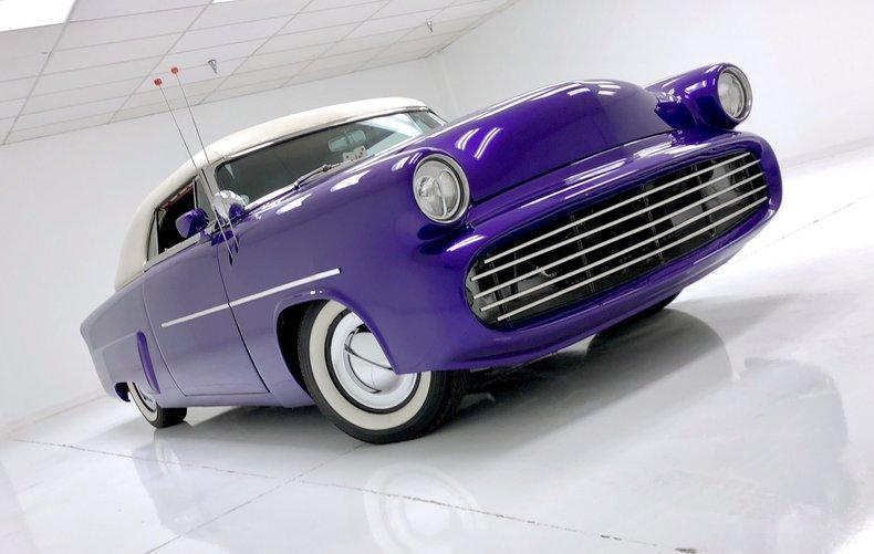 Ford 1952 - 1954 custom & mild custom - Page 11 23897810
