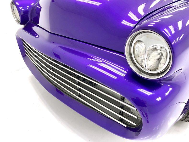 Ford 1952 - 1954 custom & mild custom - Page 11 23900010