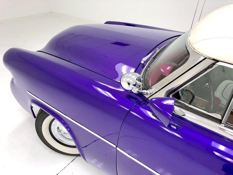 Ford 1952 - 1954 custom & mild custom - Page 11 23901510