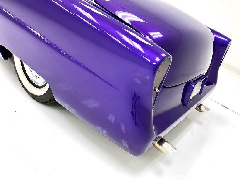 Ford 1952 - 1954 custom & mild custom - Page 11 23903610