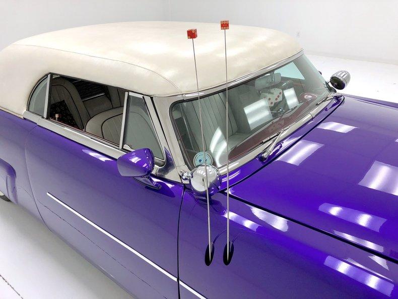 Ford 1952 - 1954 custom & mild custom - Page 11 23907610