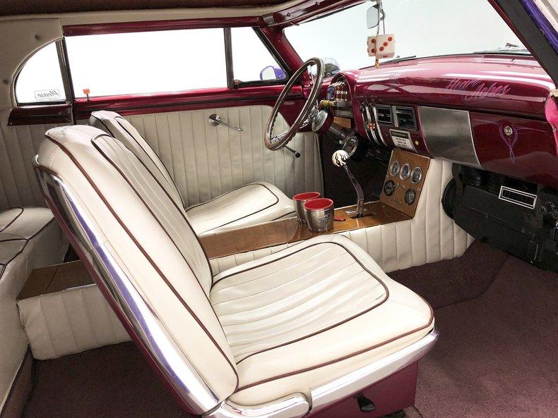 Ford 1952 - 1954 custom & mild custom - Page 11 23911810