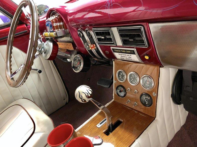 Ford 1952 - 1954 custom & mild custom - Page 11 23917510