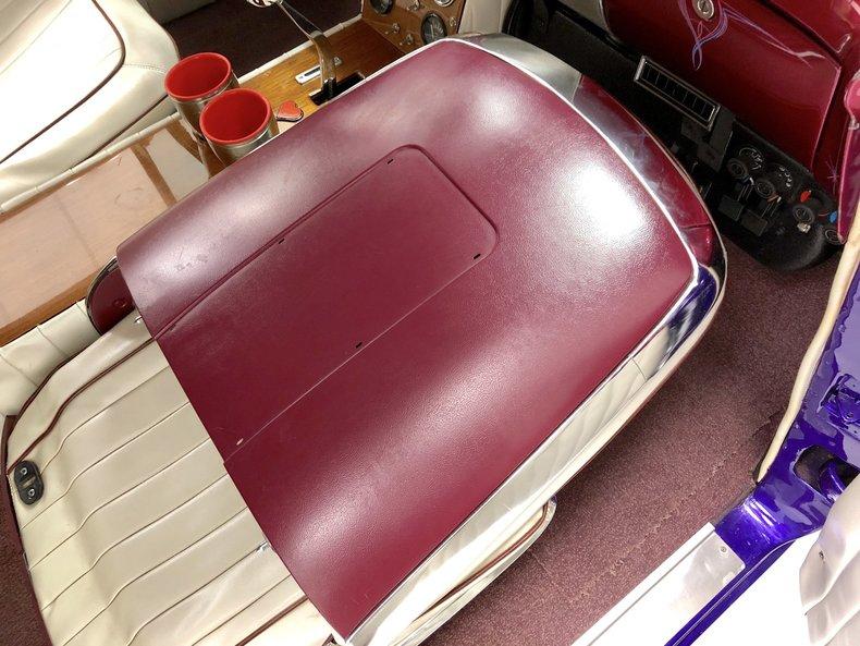 Ford 1952 - 1954 custom & mild custom - Page 11 23919110