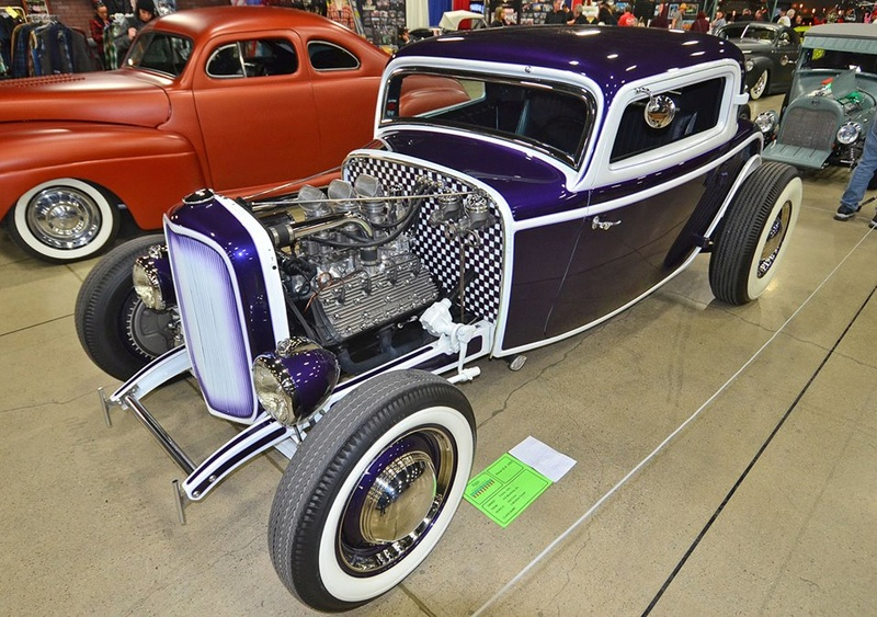 2018 Grand National Roadster Show - 27072710