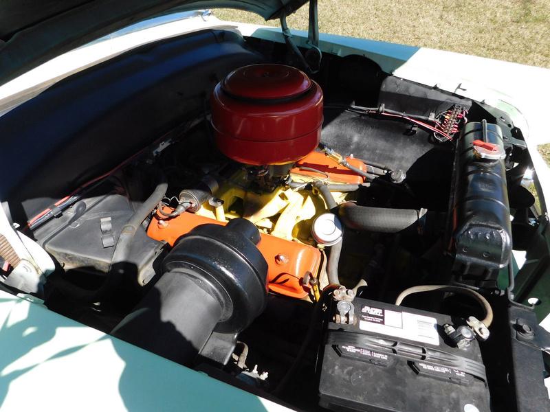 Ford 1952 - 1954 custom & mild custom - Page 10 2814