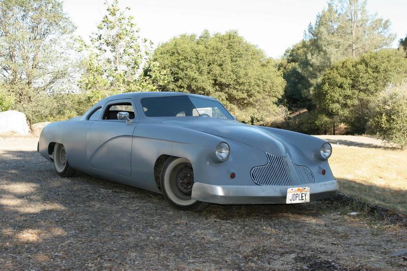 Studebaker custom & mild custom - Page 3 2914