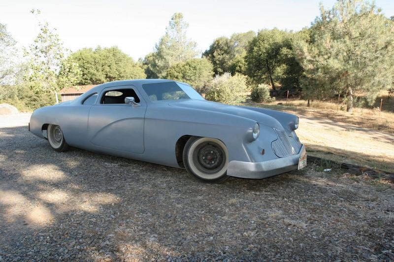Studebaker custom & mild custom - Page 3 3014