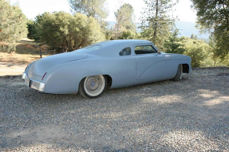Studebaker custom & mild custom - Page 3 3113