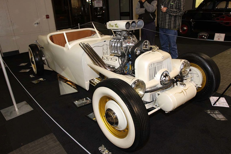 2018 Grand National Roadster Show - 42-gra10