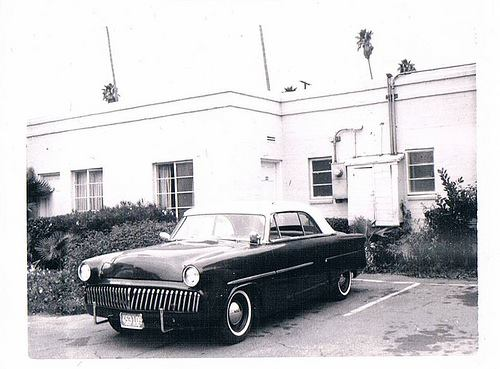 Ford 1952 - 1954 custom & mild custom - Page 11 47338610