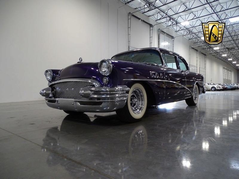 Buick 1955 - 57 custom & mild custom - Page 6 8010
