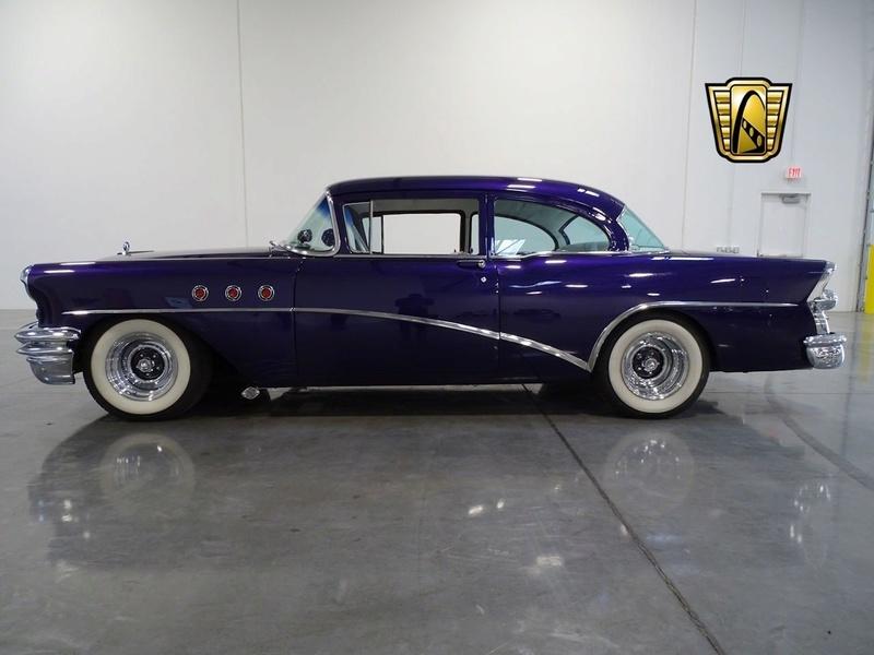 Buick 1955 - 57 custom & mild custom - Page 6 8210