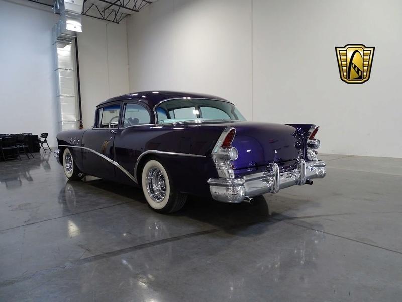 Buick 1955 - 57 custom & mild custom - Page 6 8510
