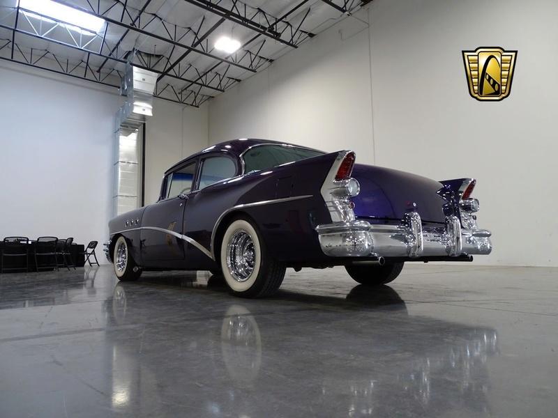 Buick 1955 - 57 custom & mild custom - Page 6 8610
