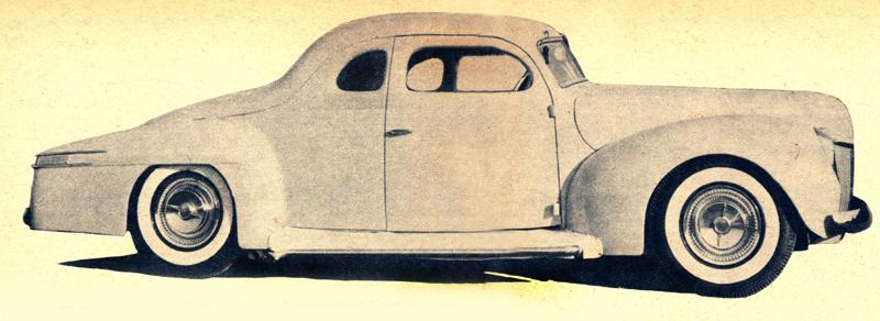 1939 Ford - Mc Nutt Coupe Bob-mc10