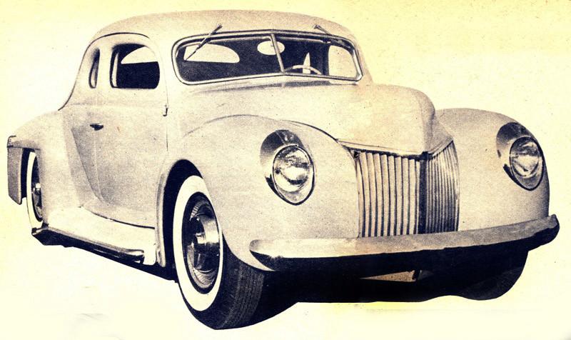 1939 Ford - Mc Nutt Coupe Bob-mc11