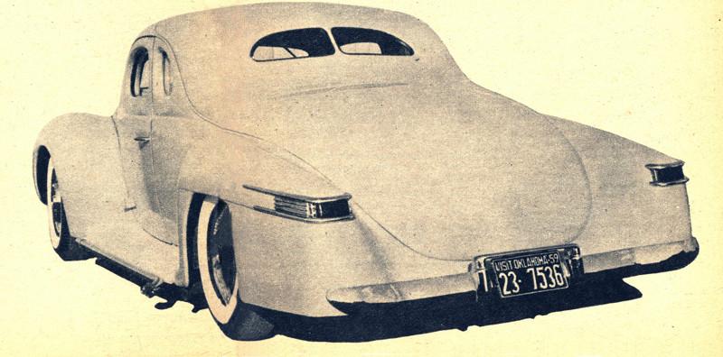 1939 Ford - Mc Nutt Coupe Bob-mc13