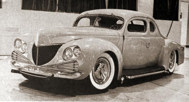 1939 Ford - Mc Nutt Coupe Bob-mc14