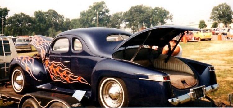1939 Ford - Mc Nutt Coupe Bob-mc16