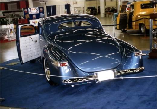 1939 Ford - Mc Nutt Coupe Bob-mc17