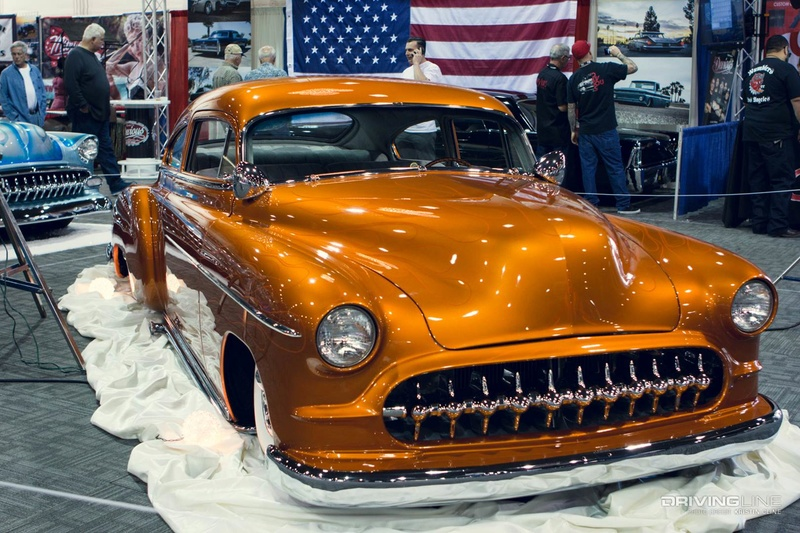 2018 Grand National Roadster Show - Gnrs-213
