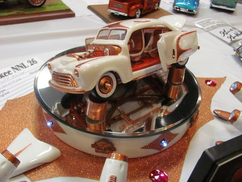 Model Kits Contest - Hot rods and custom cars Img_9310