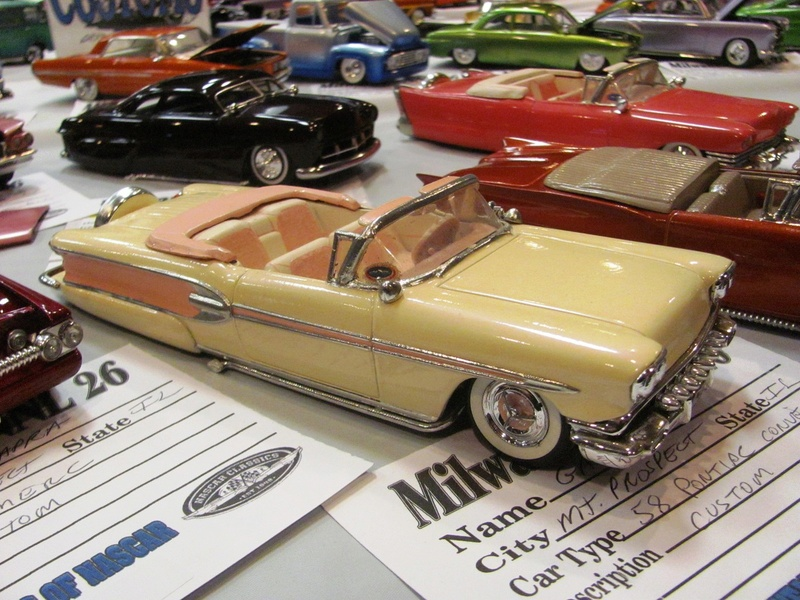 Model Kits Contest - Hot rods and custom cars Img_9413