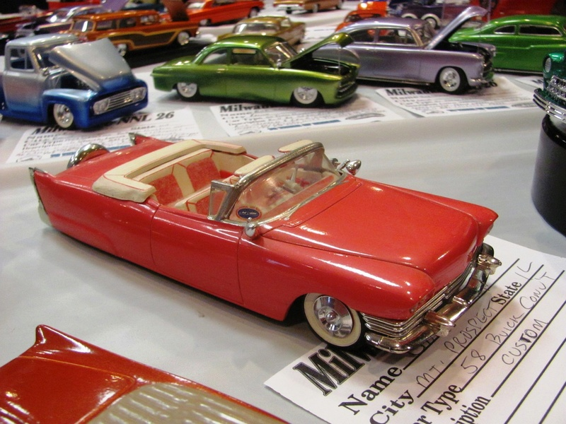 Model Kits Contest - Hot rods and custom cars Img_9414