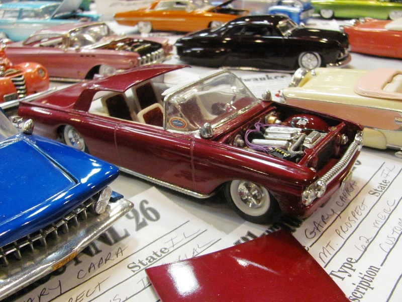 Model Kits Contest - Hot rods and custom cars Img_9416