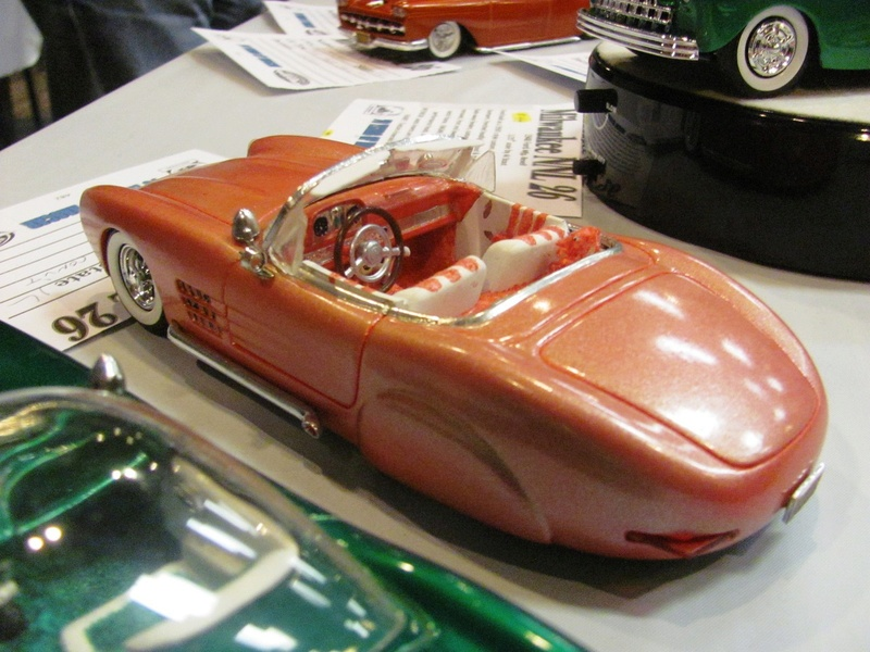 Model Kits Contest - Hot rods and custom cars Img_9418